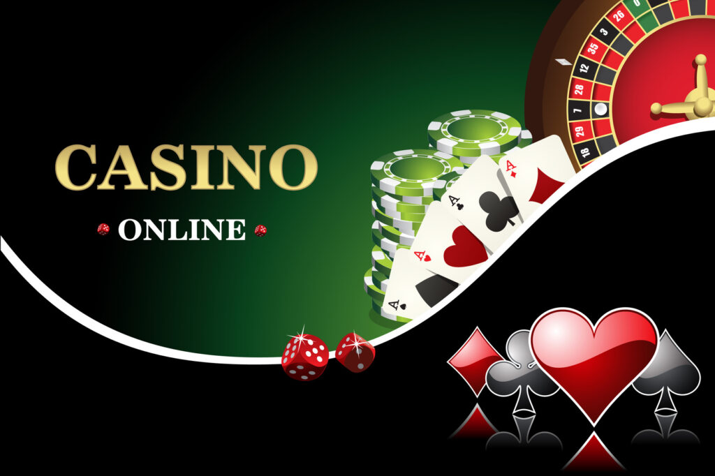 true blue casino codes