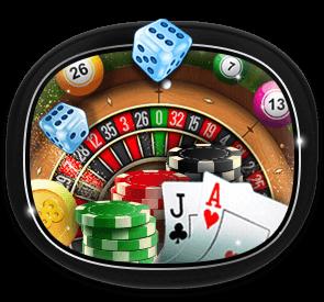 tru blu casino